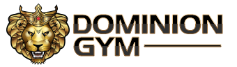 Dominion Gym